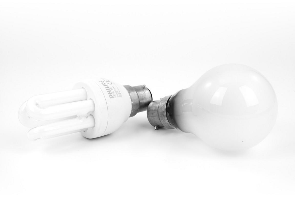 Beleuchtungsmittel für Lichtzelte