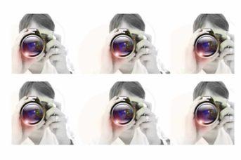 Diese Fotografen und Agenturen machen 360 Grad Produktfotos!