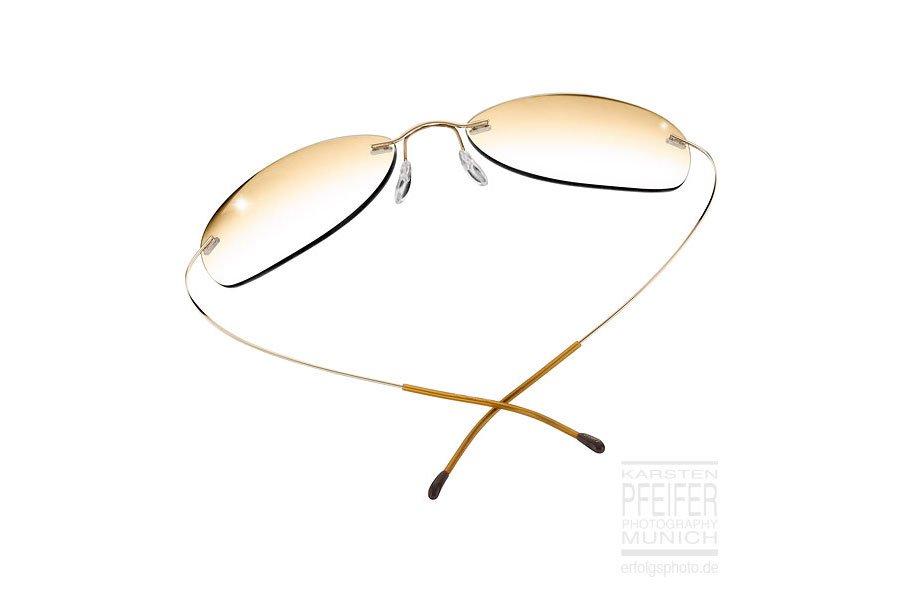 brille-werbefoto