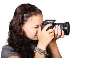 Vorbereitung zur Produktfotografie – Ausrüstung und Set-Aufbau