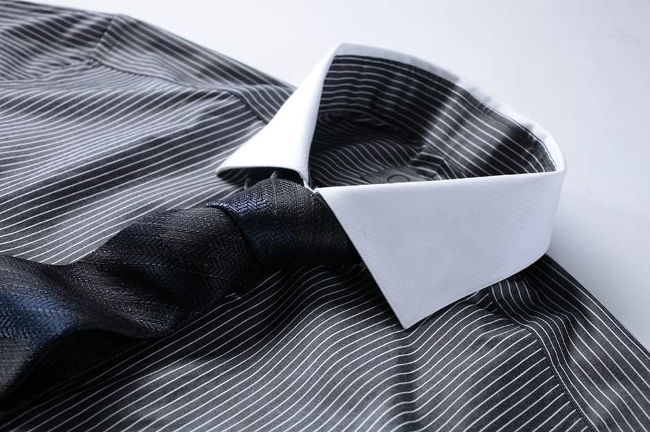 produktfotos textilien