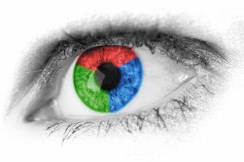 360 Grad Software für Produktfotografie