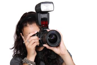 Makroblitze in der Produktfotografie